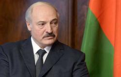 باريس: روسيا البيضاء أجبرت السفير الفرنسي على مغادرتها