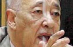 فؤاد علام: موقف الإخوان داخل السعودية «مش واضح».. ولم يتعرضوا لأي مواجهة