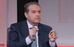 """وزير الصحة الأردني: بكتيريا شيغيلا """"غير خطيرة"""" والتعافي منها في 3 أيام"""