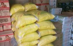 «التموين»: المصريون ينفقون 60 مليار شهريًا على الأكل و110 في رمضان
