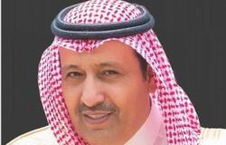 أمير الباحة يشكر القيادة بمناسبة إعلان إطلاق مكتب استراتيجي لتطوير المنطقة