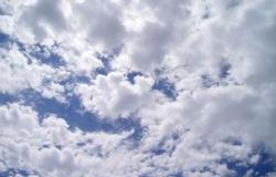 المسند: طريف والقريات تتصدران قائمة أدنى درجة حرارة سُجلت فجر اليوم