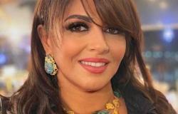 هالة صدقي عن فيلم ريش : مصر تعيش عصر جديد في عهد الرئيس السيسي