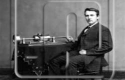 «زي النهارده».. وفاة المخترع توماس أديسون 18 أكتوبر 1931