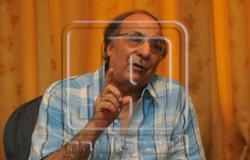 الإذاعي عمر بطيشة يعلن إصابته بفيروس كورونا