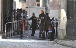 """""""القوات اللبنانية"""": أحد قناصة اشتباكات بيروت تابع لـ""""حزب الله"""""""