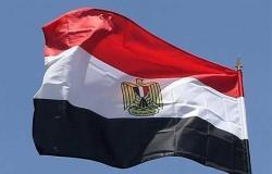 تبدأ العمل من اليوم.. قنصلية مصر في السعودية تطلق المنصة الإلكترونية للمعاملات