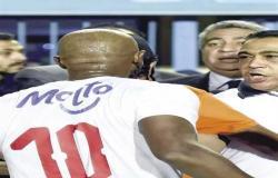 محامي شيكابالا: «اتحاد الكرة لا يعترف بمركز التسوية والتحكيم.. وأثبتنا ذلك في الشرطة»