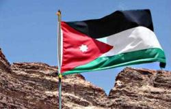 الحكومة الأردنية: حسابات وهمية تستهدف البلاد مدعومة من دول ومنظمات