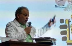 «مبادئ الإخراج السينمائي» بفعاليات مشروع «ابدأ حلمك» بقصر ثقافة دمنهور