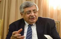 مستشار الرئيس يكشف حقيقة دخول مصر في الموجة الخامسة لكورونا