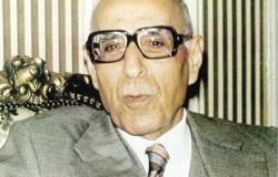 أستاذ فلسفة: زكي نجيب محمود كان أشد أنصار الفلسفة الوضعية في مصر