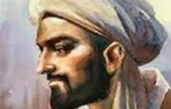 قصواء الخلالي: مقدمة ابن خلدون بها تاريخ الخليقة والعمران البشري