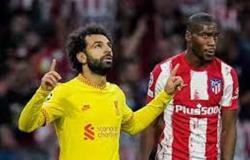 محمد صلاح يكسر صمته ويتحدث لأول مرة عن تجديد عقده: لا أستطيع اللعب ضد ليفربول