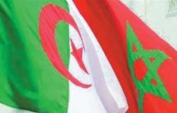 الجزائر ترفض الدخول في محادثات بشأن الصحراء الغربية