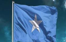 الصومال : الرئاسة والحكومة تحلان خلافاً حول الأجهزة الأمنية لتسريع الانتخابات