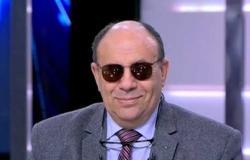 «سمعنا أكتر من كده».. مبروك عطية يرد على مهاجميه بسبب تصريحات العنف ضد المرأة (فيديو)