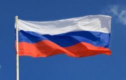 خلال 24 ساعة.. روسيا تسجّل 37141 إصابة بكورونا و1064 وفاة
