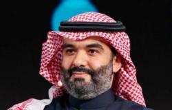 """""""السواحة"""" في مبادرة """"السعودية الخضراء"""": يجب على الجميع أن يكونوا خبراء في التغيير المناخي"""