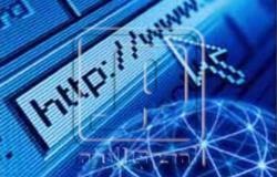 اصدار «رخصة افتراضية » للاعمال للمستثمرين الاجانب في ابو ظبي