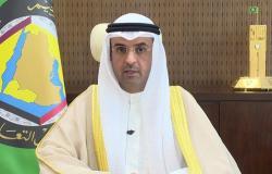 """الحجرف: مبادرة """"السعودية الخضراء"""" تمثل مساهمة عالمية واستجابة حقيقية للتصدي لتحديات التغير المناخي"""