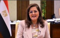 تحديث رؤية مصر 2030 لمواجهة النمو السكاني.. ندرة المياه واستيعاب تداعيات «كورونا»