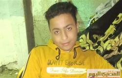 ذهب ليشتري كفتة فأصابه العامل بسيخ في صدره.. تفاصيل مقتل طفل بـ محل كبابجي في الهرم