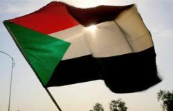 وزير الاتصالات السوداني: أعداء نجاح الحكومة وراء إغلاق شرقي البلاد