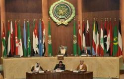 البرلمان العربي يرحب ببيان مجلس الأمن للتنديد بهجمات الحوثيين على السعودية