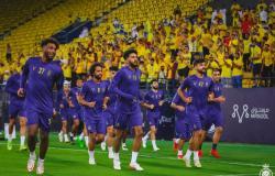 """رئيس النصر """"مسلي"""": جماهيرنا عند حسن الظن.. وسنقدم موسمًا مختلفًا"""