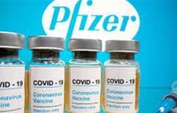 علماء: فوائد إعطاء الأطفال لقاح «فايزر» المضاد لكوفيد-19 تفوق مخاطره