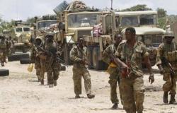 الصومال .. 30 قتيلاً في اشتباكات بين الجيش وجماعة متشددة