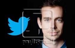 مؤسس «تويتر» يحذر من أزمة «ستغير كل شيء»