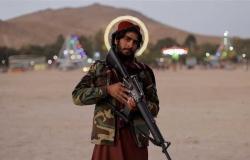 قتلى باشتباكات بين طالبان ومسلحين