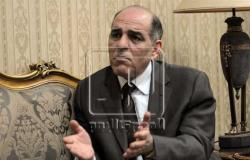 مصر لا تعاني من أزمة الطاقة العالمية.. وزير البترول الأسبق يكشف الأسباب
