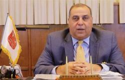 اختيار عميد «صيدلة حلوان» عضوًا في مجلس سياسات التعليم والبحث العلمي
