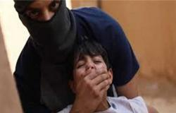 بسبب خلافات مالية.. ضبط 4 أشخاص بتهمة اختطاف آخر بالقاهرة