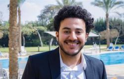 «أسرار جوجل».. كتاب جديد لمحمد نبيل عن محرك البحث الأشهر في العالم