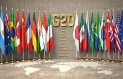 """من مؤتمر برلينإلى""""قمة روما""""..23عامًا من المشاركات الفاعلة للمملكة في مجموعة الـ20"""