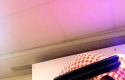 """""""إذاعة جدة"""" تحصد المركز الثاني بالمهرجان العربي الـ21 بتونس"""