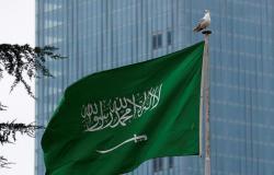 المملكة تتصدر دول الـG20 في مجموعة من مؤشرات الفحوص الخاصة بكورونا