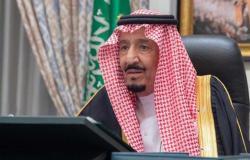 السعودية.. تمديد تأشيرات الزيارة آليا بتوجيه من الملك سلمان