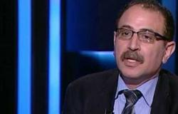 أستاذ علوم سياسية: عيون العالم على ميناء السخنة.. ومصر الدولة الوحيدة المستقرة (فيديو)