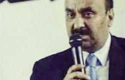 العسال : حكم مرتضي منصور واجب النفاذ وفي النهاية لا يصح الا الصحيح