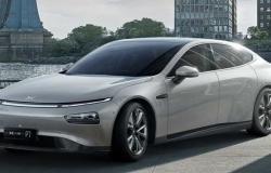 لترك بصمتها الخاصة.. شركة صناعة سيارات صينية تضيف ميزة جديدة لسياراتها الكهربائية