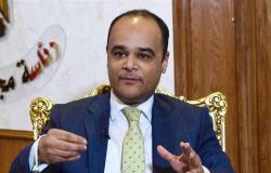 متحدث الوزراء عن إلغاء الطوارئ : الرئيس السيسي أثبت أنها حالة طارئة
