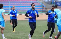 طارق هاشم: المصري البورسعيدي سيكون «بعبع» الأندية في الفترة المقبلة