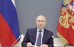 روسيا تطبق إجراءات صارمة لمواجهة إحجام المواطنين عن تلقيح كورونا