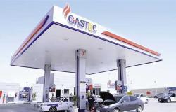 خبير بترولي : مصر تصدر كمية كبيرة من فائض الكهرباء والغاز
