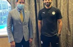 نهاد حجاج لوزارة الرياضة بعد عودة مرتضى: مين اللي هيحاسب علي هذه الازمة للزمالك؟